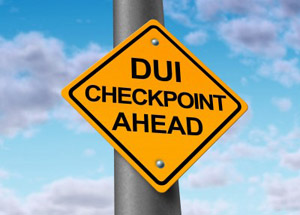 Muskegon County DUI OWI Lawyer Attorney