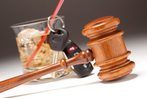 Muskegon County Drunk Driving Lawyer Attorney